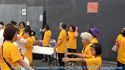 Buddha heart Foundation_Hien Nhu Tinh That_2018 (10)