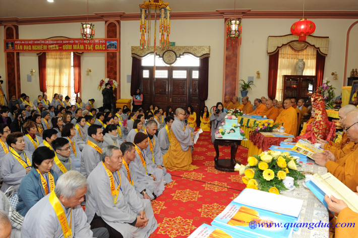 Day 6_Quang Duc An Cu ky 17 (127)