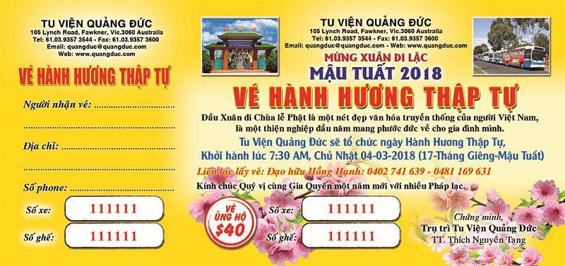 Ve hanh huong thap tu-2018