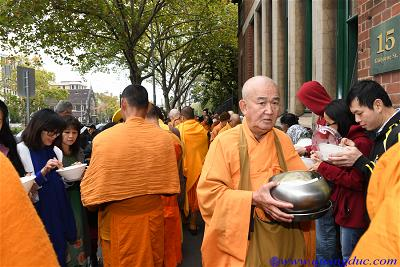 Vesak_2643_Melbourne city (19)