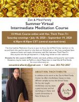 zen-intermediate-meditation-flyer-07-20