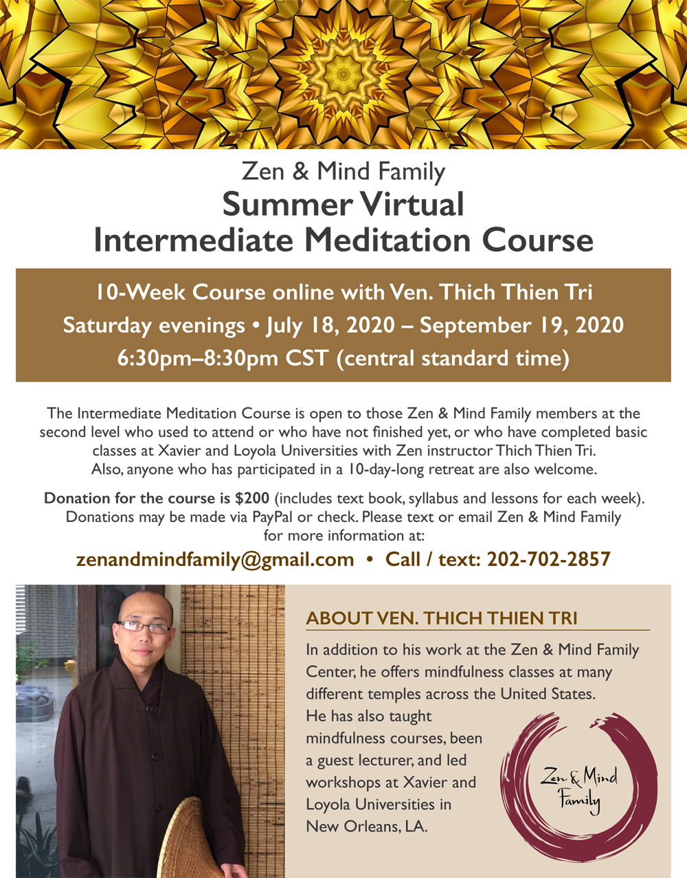 Zen_Intermediate_meditation_flyer_07-20