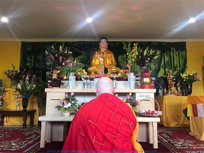 Niem Phat Duong Duc Son (10)