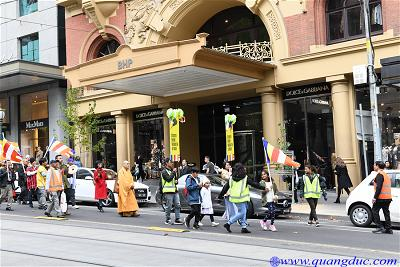 Vesak_2643_Melbourne city (162)
