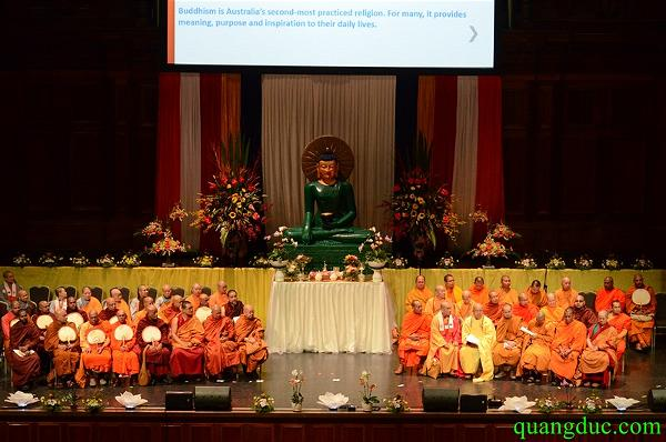 Vesak 2015_Melbourne city (192)
