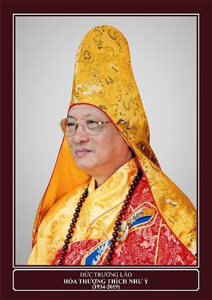 Chan Dung HT Thich Nhu Y-1--ab