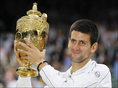 Novak-Djokovic2