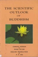 thescientificoutlookofbuddhism-1