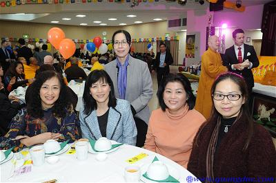 Frienship Vesak dinner 2019 (118)