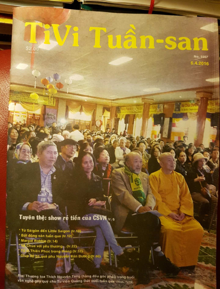 Tivi Tuan San so 1567