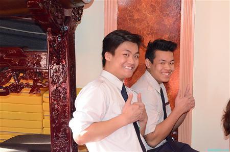 Gia Dinh Phat tu Quang Duc_Chu Nien 21 (7)