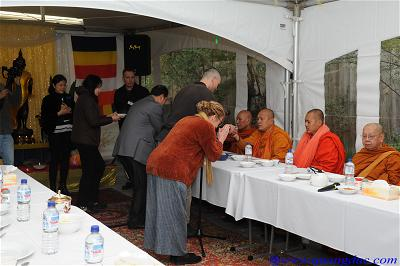 40 yeara_Buddhist Discussion Centre in Upwey (30)