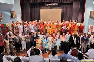 3rd-sanghakaya-international-buddhist-conference-in-gujarat-2018-36-