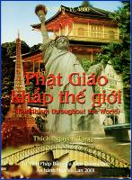 phat-giao-the-gioi-thich-nguyen-tang-2001