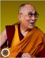 his-holiness-dalai-lama-112