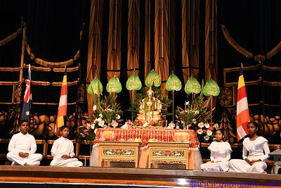 Vesak_2643_Melbourne city (289)
