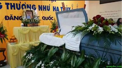 Le tang Ni Truong Thich Nu Nhu Thuy (3)