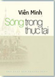 Songtrongthuctai_htvienminh