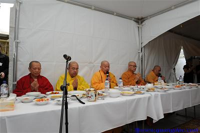 40 yeara_Buddhist Discussion Centre in Upwey (50)