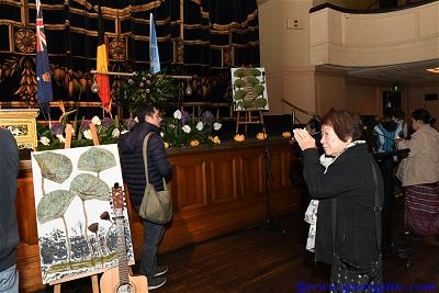 Vesak_2643_Melbourne city (200)