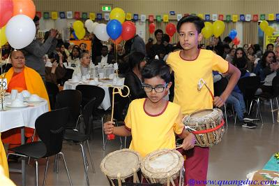 Frienship Vesak dinner 2019 (18)