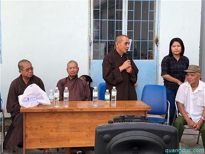 Xa Vinh Luong-TP Nha Trang (17)