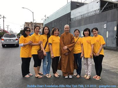 Buddha heart Foundation_Hien Nhu Tinh That_2018 (80)