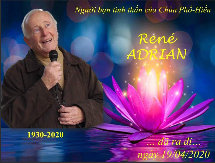 Cu ong Rene Andrian-Chua Pho Hien-01