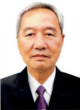 Nguyen Quoc Anh_Nguyen Minh