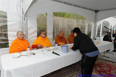 40 yeara_Buddhist Discussion Centre in Upwey (28)