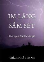 im-lang-sam-set