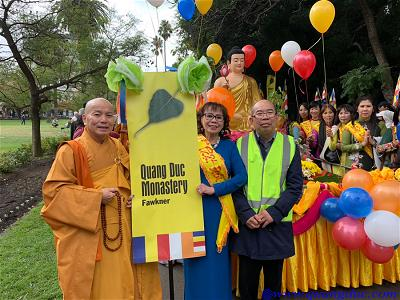 Vesak_2643_Melbourne city (41)