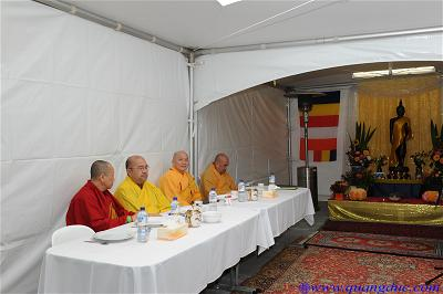 40 yeara_Buddhist Discussion Centre in Upwey (9)
