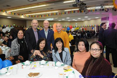 Frienship Vesak dinner 2019 (117)