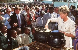 diana-and-charity-2