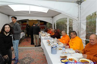 40 yeara_Buddhist Discussion Centre in Upwey (57)