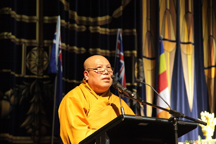 Vesak 2641_2017_Melbourne Town Hall (230)
