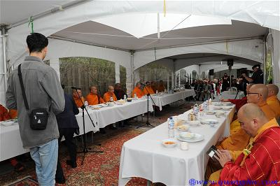 40 yeara_Buddhist Discussion Centre in Upwey (34)