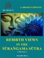 rebirt-views-in-the-surangama-sutra