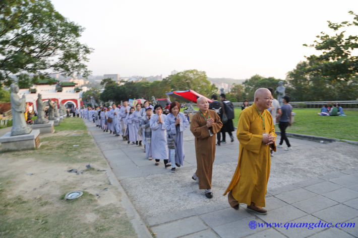 Day 21 Dai Phat Thich Ca Lo Thien (140)