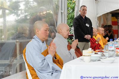 40 yeara_Buddhist Discussion Centre in Upwey (54)