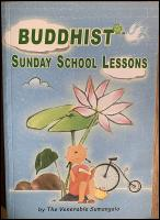 buddhist-sunday-school-lessons