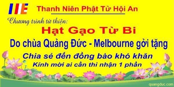 uy lao VN (4)