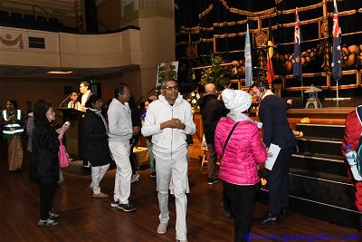 Vesak_2643_Melbourne city (197)