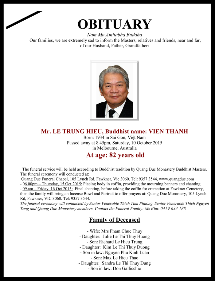 Obituary Notice_Mr Le Trung Hieu-2