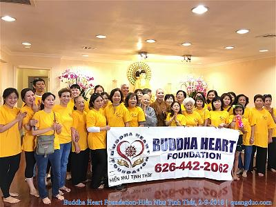 Buddha heart Foundation_Hien Nhu Tinh That_2018 (4)