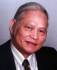Nguyen Minh Can 2