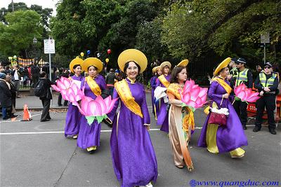 Vesak_2643_Melbourne city (80)