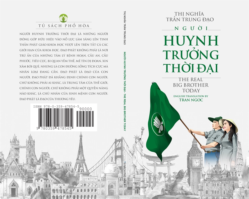 NGUOI HUYNH TRUONG THOI DAI - COVER - TSPH9 - 2019