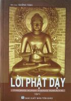 loiphatday1-thichquangtanh